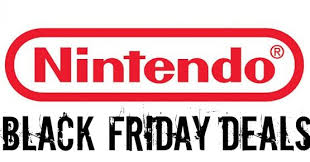 nintendo 3ds xl black friday sale buy nintendo classic edition nes classic edition best price