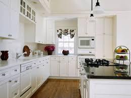 Kitchen Design Software Download 100 Cad Kitchen Design Free 3d Bathroom Design Software