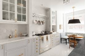 kitchen design ideas diy mosaic glass tile backsplash