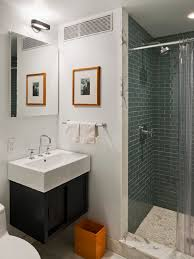small bathroom remodel ideas on a budget throughout small bathroom