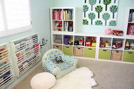 Playrooms Inspiring Playrooms For Kids Popsugar Moms