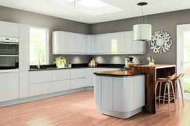 Complete Kitchen Cabinets The Update Kitchen Company Kitchen Doors Kitchen Refurbishment