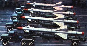 """نقاش : مصر وايران """" المعركة المستبعدة """" - صفحة 5 Images?q=tbn:ANd9GcTPyOeziC_ZTMTSa23F9aB_OwygHuUDt6fuSHYTey14q1ob0MkT"""