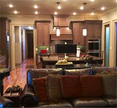 10 features to look for in house plans 2000 2500 square feet no matter what size the home you should maximize the kitchen space and make sure it has plenty of storage with lots of cabinets and if possible