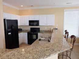 Raised Beach House by Beautiful Raised Beach House In Myrtle Beach South Carolina