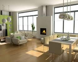 contemporary interior home design stunning home design awesome