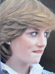 july 25 1981 lady diana spencer watches prince charles play polo