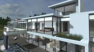 Home Design App Teamlava 100 Home Design Game By Teamlava Best Storm8 Home Design