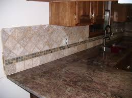 Slate Kitchen Backsplash 100 Slate Backsplash Tiles For Kitchen 100 Stainless Steel