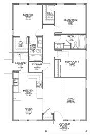 100 floor plan for house budget plan for house construction