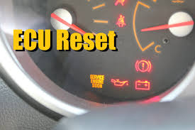 Nissan 350z Horsepower 2003 - nissan 350z infiniti g35 ecu reset check engine light youtube