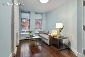 brooklyn apartments for sale in ocean hill at 184 hull street condo co op of the day