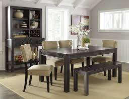 bench for kitchen table canada full size of benchawe inspiring