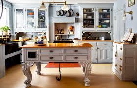 unique kitchen islands medium size of kitchen island ideas
