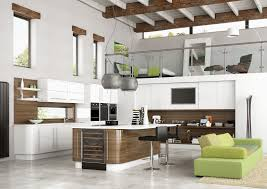 Stainless Steel Kitchen Furniture by Redecor Your Home Wall Decor With Awesome Ellegant Stainless Steel
