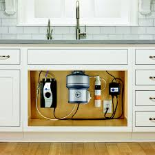 Kitchen Sink Erator by Insinkerator Evolution Excel Garbage Disposal Faucetdepot Com