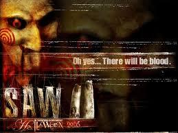 Saw II (2005) gledaj