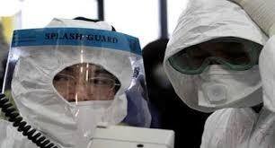 Les dangereux mythes de Fukushima Images?q=tbn:ANd9GcTQ3JEaxgMt8gfCkCNuFSGO0OAXNQSUB0AcOm2tCQDKaj701oukKA