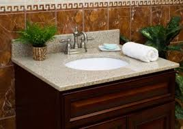 100 bathroom ideas lowes bathroom bathroom tile ideas