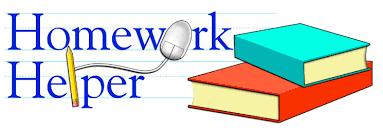 My homework online   Testimonial writing service  Homework Hotline is a joint venture between Atlanta Public Schools and WPBA Homework  Hotline is a service of Montgomery County Public Schools