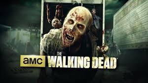 halloween horror nights 2015 orlando walking dead returning to universal u0027s halloween horror nights