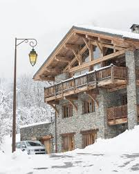 Whats Included What U0027s Included U2014 Chalet Chardonneret