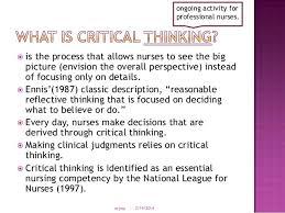 Critical Thinking Skills For Dummies  Martin Cohen                    Classroom   Synonym