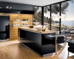 Kosher Kitchen Design Kitchen Design Beauteous New Trends Top Informal G Shaped Layout