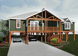 and an open floor plan luxury home country design craftsman casual