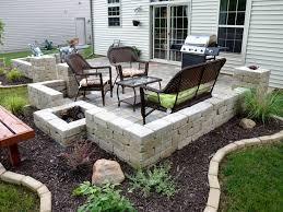 Brick Paver Patterns For Patios by Patio Ideas Hgtv Brick Pavers Over Concrete Patio Brick Paver