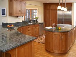 solid kitchen cabinets home decoration ideas
