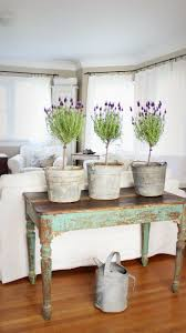 45 best home decor images on pinterest farmhouse style home and