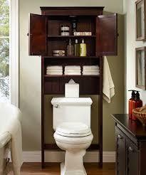 Bathroom Shelves Walmart Bathroom Space Saver Hawthorne Place White Wood Spacesaver