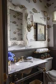 Mirror Ideas For Bathroom by 25 Best Powder Room Mirrors Ideas On Pinterest Small Powder