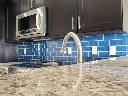 kitchen how to install a subway tile kitchen backsplash m how to
