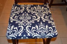 Dining Room Chair Seat Slipcovers Dining Room Cushions Cushions Decoration