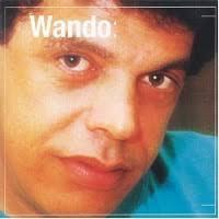 Blog de musicaemprosa : Música em Prosa, Moça - uma homenagem a Wando