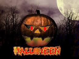 spooky halloween background free free download halloween wallpapers to make your pc more halloween