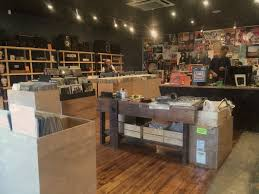 Second Hand Furniture Online Melbourne Wolfies Records We Buy And Sell Vinyl Records In Adelaide