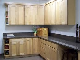 Kitchen Cabinet Top Decor by Kitchen Inspiring Rta Kitchen Cabinets And Kitchen Design