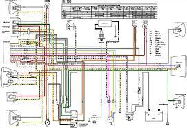 1986 kawasaki vulcan 750 wiring diagram 1986 kawasaki vulcan 750