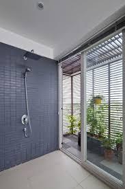 Tile Ideas For Bathroom 22 Best Bathroom Ideas Images On Pinterest Bathroom Ideas