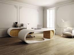 Home Office Wall Decor Ideas Furniture 31 Best Inspirational Office Wall Decor Modern Style