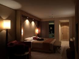 wall mounted bedroom lamps lamps and lighting