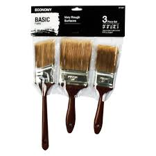paint brushes u0026 accessories paint tools u0026 supplies the home depot