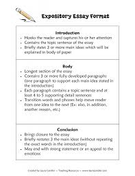 Uccs admissions essay personal statement Yoga Indigo