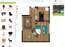 press floorplanner create floor plans house plans and home