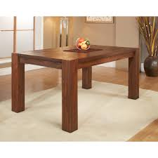 Dinner Table Dining Room Expandable Dining Room Table Ikea Dining Table