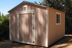 shedrow gable shed gambrel barn horse barns loafing shed