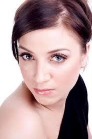 bridal makeup artistclass=bridal makeup